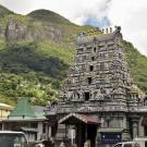 Świątynia hinduistyczna